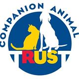 Companion Animal Trust logo