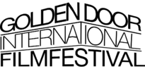 Golden Door International Film Festival of Jersey City logo