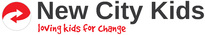 New City Kids logo