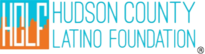 Hudson County Latino Foundation logo