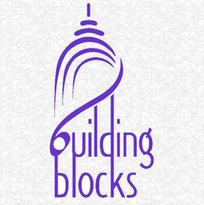 The Building Blocks of NJ logo