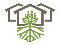 Garden State Episcopal Community Development Corporation logo