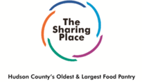 The Sharing Place logo